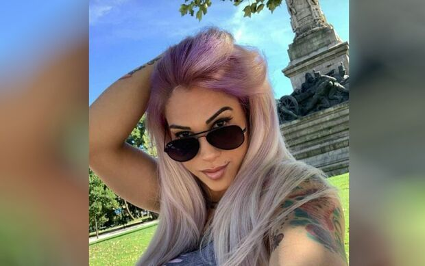Após relatar ameaças, transexual goiana é encontrada morta em praia de Portugal