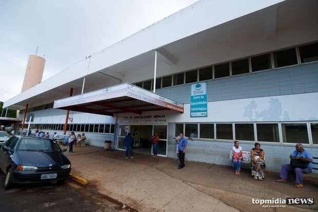 Marquinhos sanciona lei e Sesau vai fornecer medicamentos homeopáticos em Campo Grande