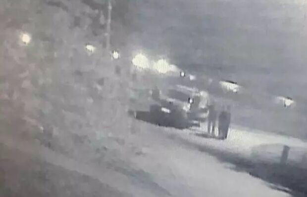 Polícia confirma 8 mortes de bandidos após confronto com facção criminosa