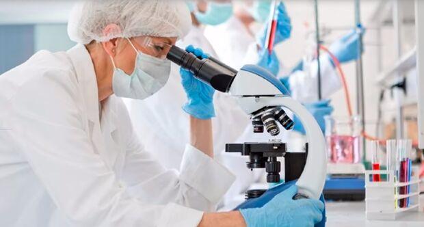 Japão detecta variante do coronavírus em quatro brasileiros