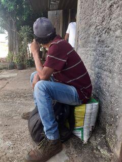 Marcos ganhou mutirão de limpeza, mas ainda precisa de médico solidário em Campo Grande