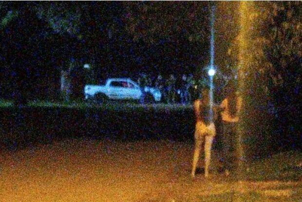 Confronto entre polícia e facção criminosa termina com mortes de bandidos