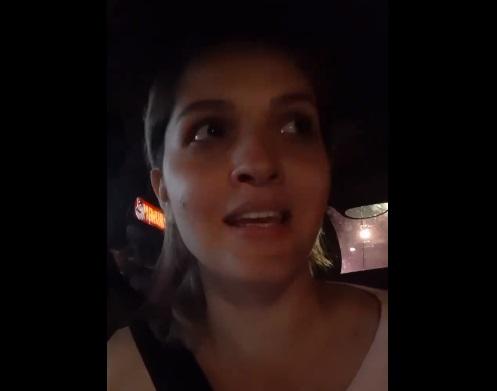 Vídeo: após doações, mãe de 'nove gêmeas' ganha casa, mas não é encontrada em Campo Grande