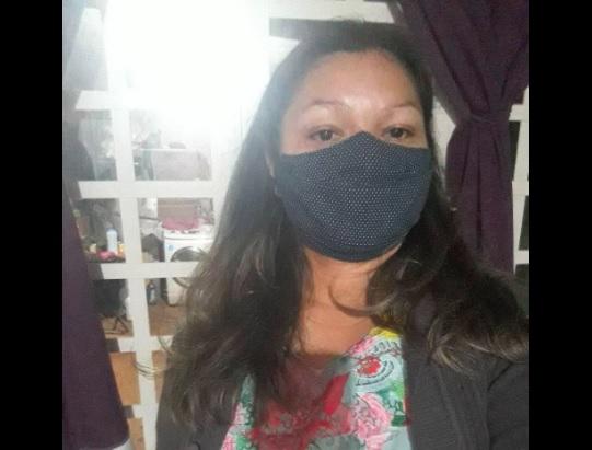 Doméstica deixa de trabalhar por causa de doença na coluna e pede ajuda no Anache