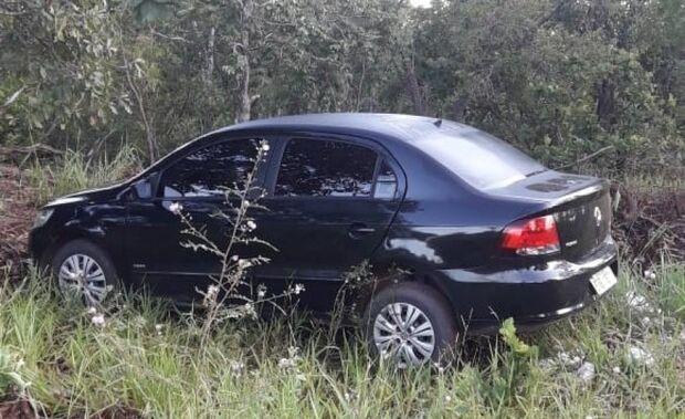 Ladrão rouba carro e tenta estuprar vítima de assalto em Três Lagoas