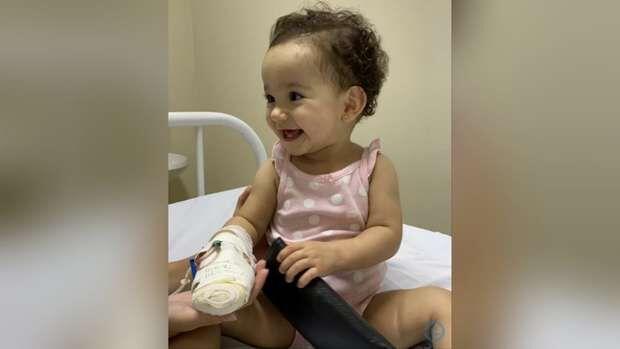 Hospital abre sindicância para investigar morte de bebê em Campo Grande