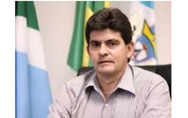 Ex-prefeito da 'chuva inteligente' pode se livrar de multa por prescrição em inquérito