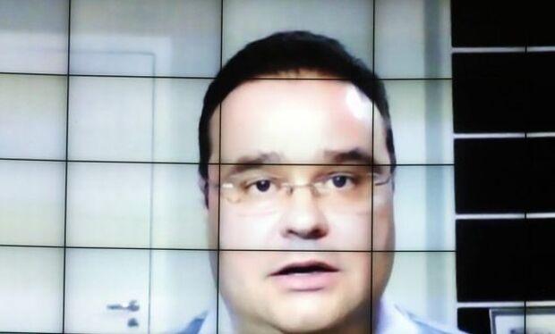 'Governo de silêncios': Bolsonaro e ministros se calam sobre problemas, dispara Fábio Trad