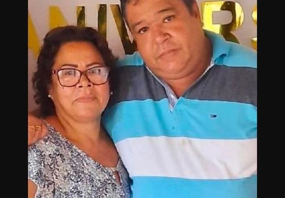 Mãe descobre que filho morreu por covid, tem parada cardíaca e morre