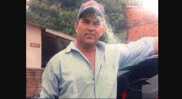 Defesa esconde estratégia para julgamento de peão que matou ex-prefeito de MS