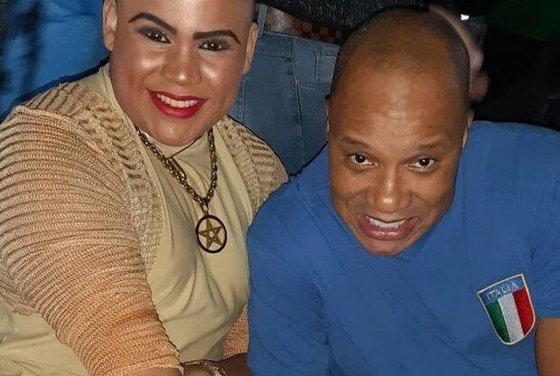 MC conta que tentou suicídio após estupro; cantor do Molejo diz que sexo foi consensual