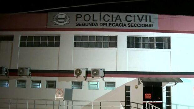 Corajosos: após serem rendidos em casa, família luta e mata dois bandidos em São Paulo
