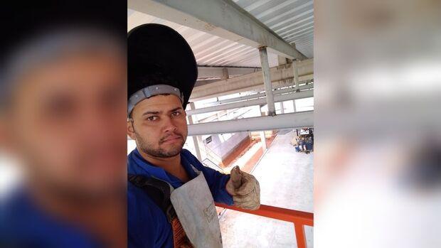 Vizinhos acreditam que Willian já planejava matar a ex-esposa em Bataguassu