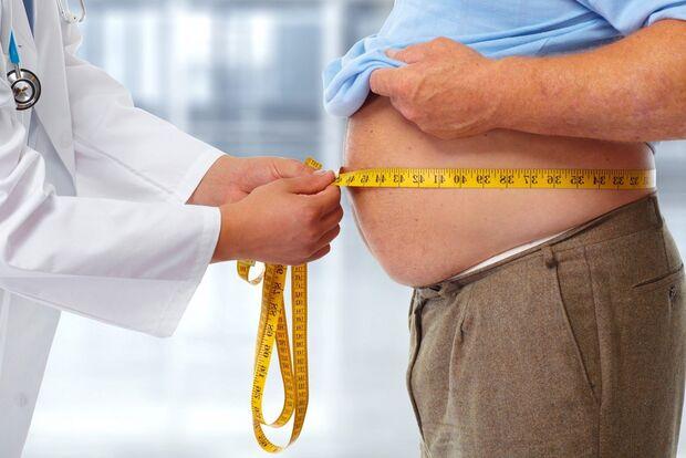 Obesos terão consultas e bariátricas pelo SUS em mutirão em Campo Grande