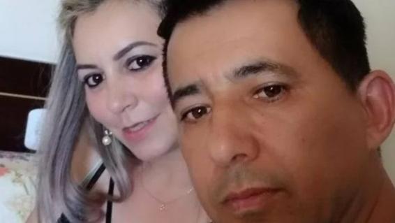Marido morre um dia após falecimento da esposa por Covid