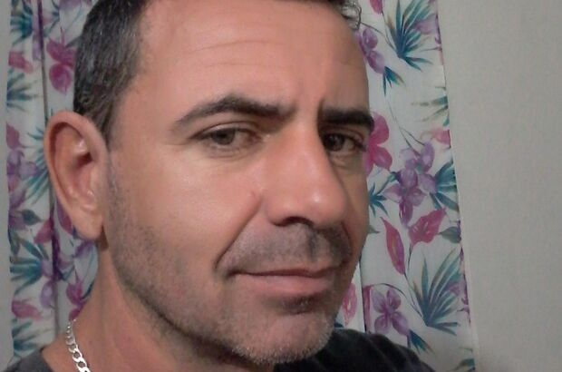 Morador de MS é assassinado por atiradores no Paraná