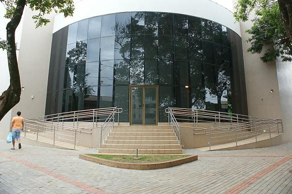 Associação repudia ofensas de advogado contra juiz em Dourados