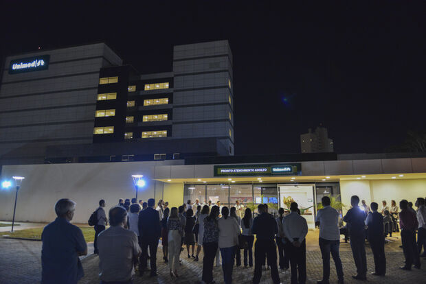 Unimed suspende cirurgias eletivas em Campo Grande: 'só urgências e emergências'