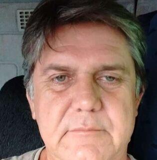 Morto em batida entre carretas no interior de SP morava em Dourados