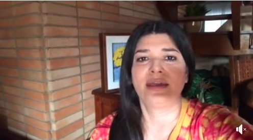 Rose propõe lei para punir promotores de festas clandestinas com multa de R$ 5 mil