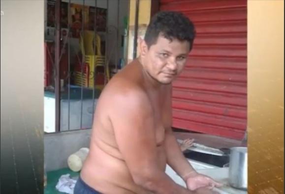 Adolescente planejou morte do pai com ajuda de namorado no Amazonas