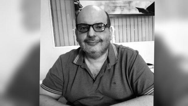 Dono da Gráfica Alvorada morre de covid em Campo Grande