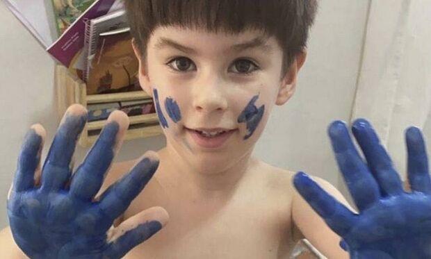 Laudo apontou 23 lesões no corpo do menino Henry