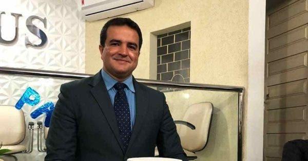 Pastor que defende Bolsonaro faz orações pela morte de Paulo Gustavo