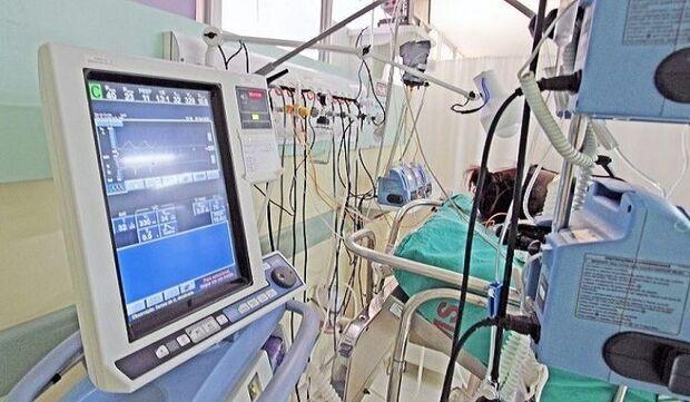 Trágico: MS ultrapassa 5 mil mortes por Covid-19