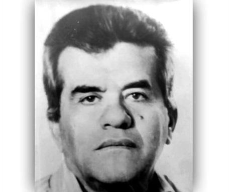 Deputado Beto Pereira chora morte do avô em Campo Grande: 'meu herói se foi'