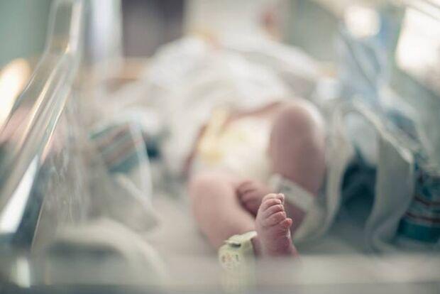 Em Campo Grande, entre os mortos pela covid-19 está bebê com menos de um ano