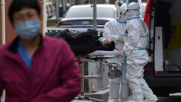 Brasil tem mais um dia triste com 2.513 mortes pelo coronavírus