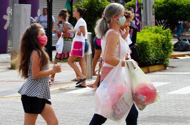 Governo de MS pagará R$ 418 milhões em salários no Dia do Trabalhador