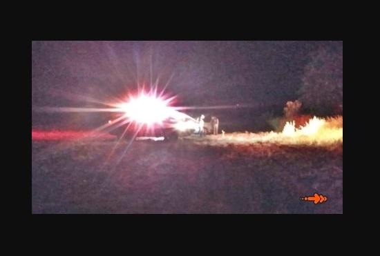 Jovem que teve corpo levado após assassinato é achado em canavial de Sidrolândia