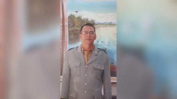 Militar do Corpo de Bombeiros morre por complicações da covid-19 em MS