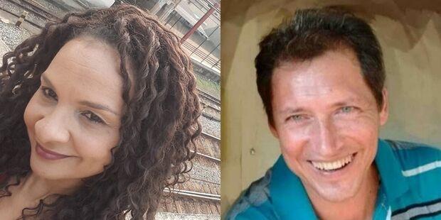Massagista que matou chargista continua presa e faz exame de insanidade mental