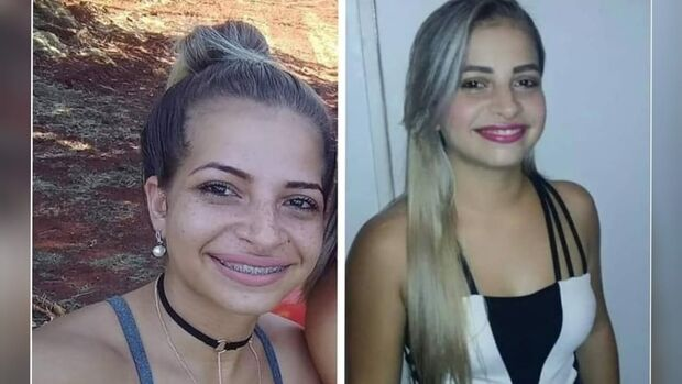 Família pede ajuda para encontrar jovem desaparecida em Campo Grande