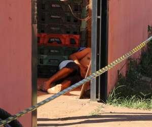 Jovem que matou ex-marido será ouvida hoje no Fórum de Campo Grande