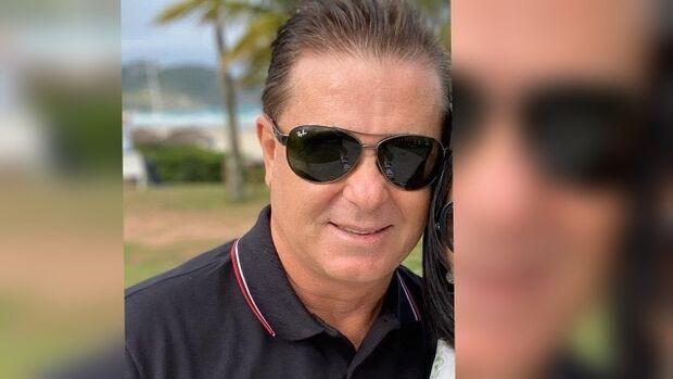 Empresário Paulo Roberto Zorzo morre vítima de covid