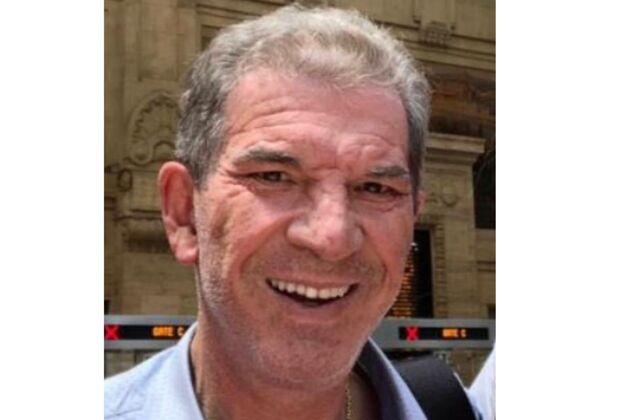 Morre fundador da ONG Cidade dos Meninos