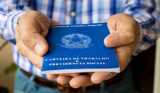 Funtrab oferece 579 oportunidades de emprego em Mato Grosso do Sul