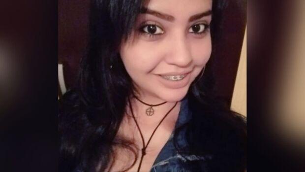 Jovem de 26 anos morre de covid-19 em Nova Andradina