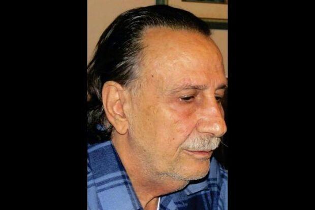 'Rei da fronteira', Fahd Jamil quer prisão domiciliar e alega saúde debilitada