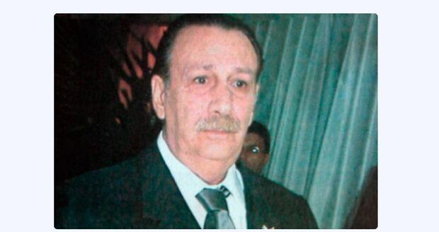 Em carta, Fahd afirma que é doente e vive sob perseguição de traficantes