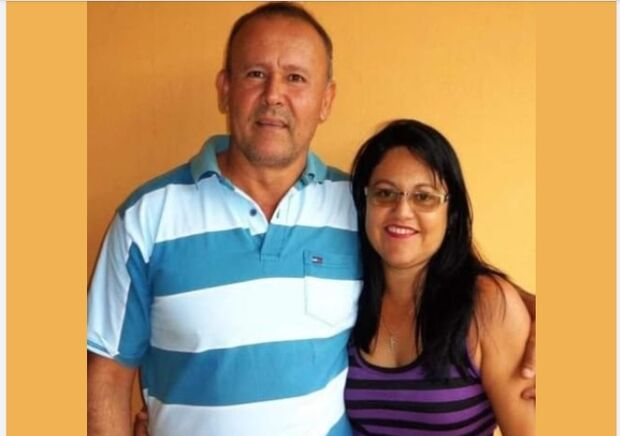 Taxista mata ex-mulher e comete suicídio em Bela Vista