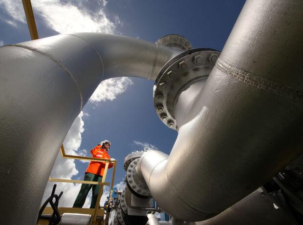 Vai ficar mais caro! Petrobras reajusta em mais de 30% o preço do gás natural