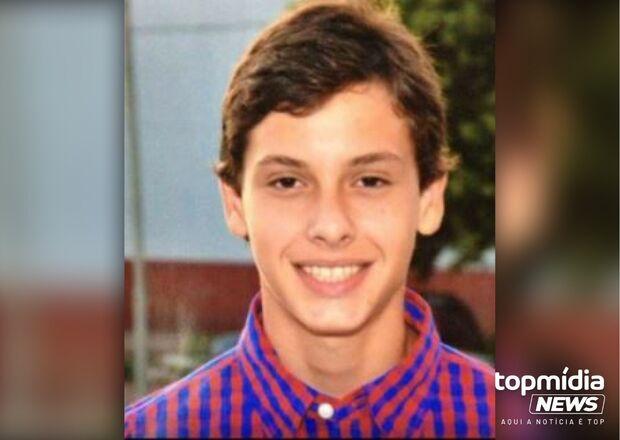 Filho do prefeito de Anastácio morre com tiro em fazenda da família