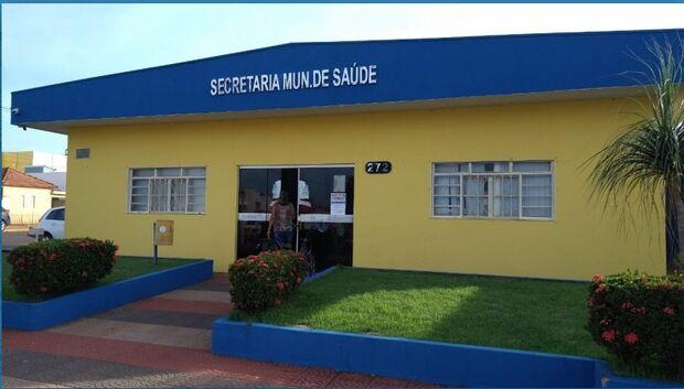 Costa Rica abre processo seletivo para contratação de enfermeiros e técnicos em enfermagem