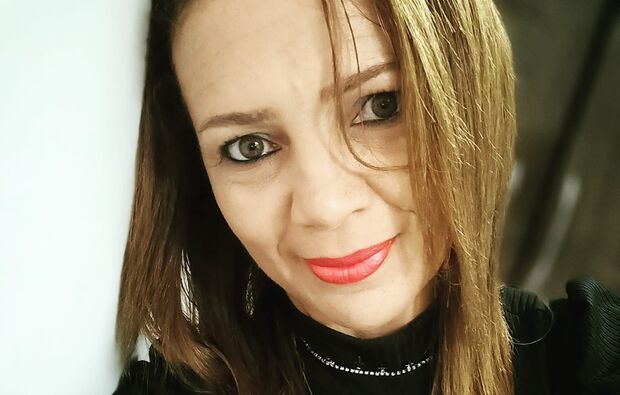 Ex mata professora Telma a machadadas e foge em Sidrolândia