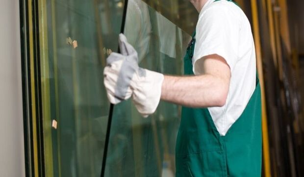 Termine o mês empregado: Funtrab oferece 262 vagas de trabalho em Campo Grande